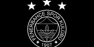 Fenerbahçe 'nin acı kaybı
