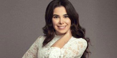 Asena Atalay dini inancı açıklamasıyla şaşırttı