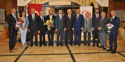 Ankara'yı sahiplenmek istiyoruz