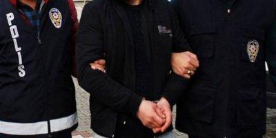 Ankara'da dev FETÖ operasyonu: 52 gözaltı