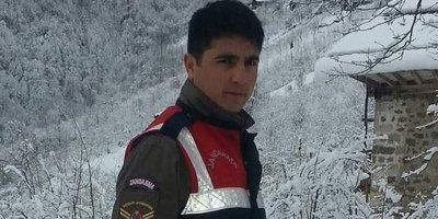 Teröristler tarafından kaçırılan Uzman Çavuşun naaşı bulundu