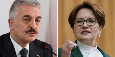 Büyükataman: HDP ile ortak mitinginiz ne zaman?