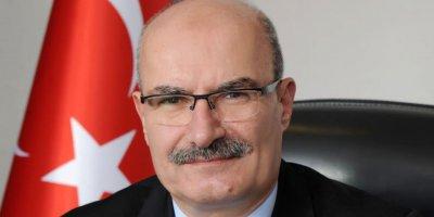 ATO Başkanı Baran'dan süre uzatma ve taksitlendirme çağrısı