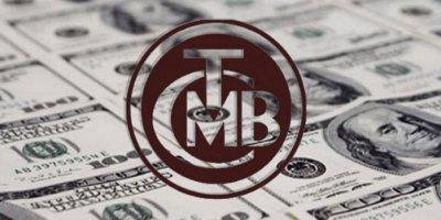 TL kredi kartı işlemlerinde uygulanacak faiz oranları belirlendi