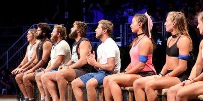 Survivor'da finalistler belli oldu