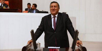 """Gürer: """"AKP, Vekil İmamları da mağdur etmiş"""""""