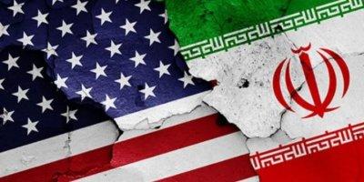 ABD ve İran arasında gerginlik tırmanıyor