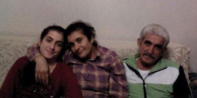 Adana'da astsubay cinnet getirdi
