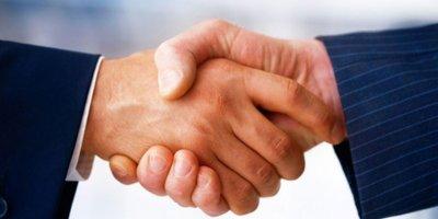Arvas Grup, S'Clinic ile güçlerini birleştirdi