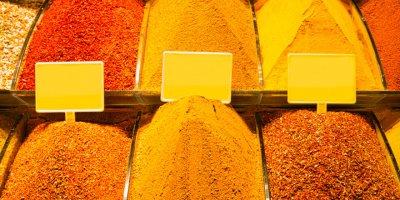 Açıktan satılan ürünlerde karaciğer kanseri riski