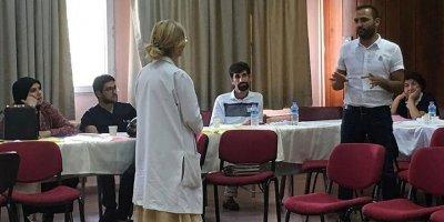 Anadolu Çocuk Eğitim Platformu tiyatro ile dikkat çekecek