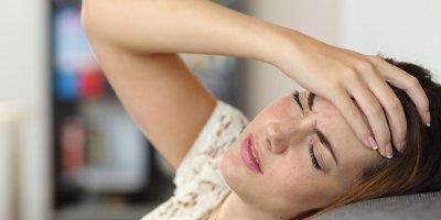 Migren tedavisinde yeni çözüm