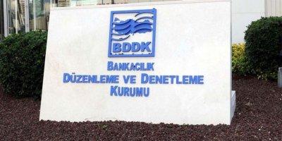 Bankalar ile ilgili düzenleme Resmi Gazetede yayınlandı