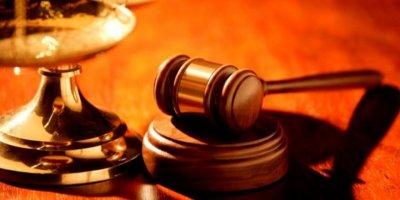 Yargıtay'dam emsal karar