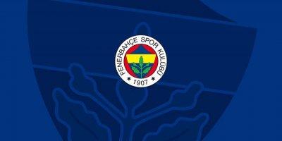 Fenerbahçe'ye büyük şok