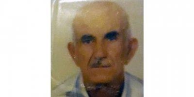 Yaşlı adam banyoda düşüp hayatını kaybetti