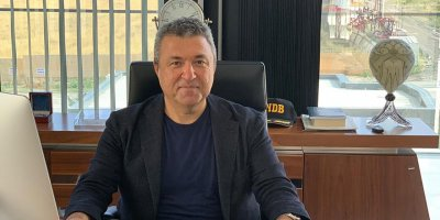 Abdullah Tolu: Yeni bir nefes kredisi şart