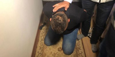 Ankara polisi dolandırıcılara göz açtırmadı