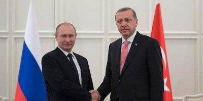 Cumhurbaşkanı Recep Tayyip Erdoğan'dan flaş açıklamalar
