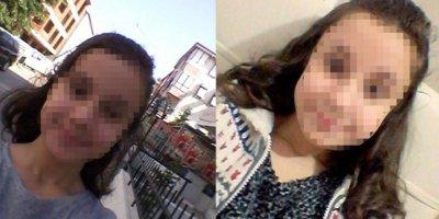 Gaz bağımlısı küçük kız hayatını kaybetti