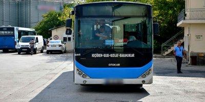 ÖHO'larda Ankarakart dönemi başlıyor