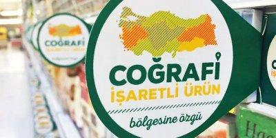 Anadolu dünyaya Ankara'dan açılacak