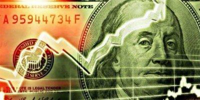 Dolar tahmini yeniden 6 TL