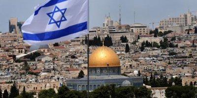 Dışişleri'nden İsrail'e sert tepki