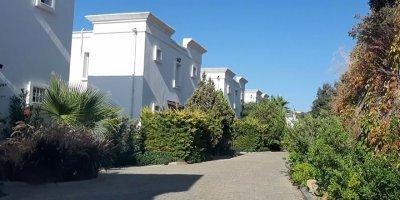 28 Şubat darbesinin mimarları Bodrum'da lüks villalarında yaşıyor