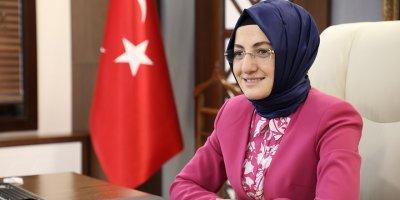 Başkentin yıl dönümünde Ankara Türküleri
