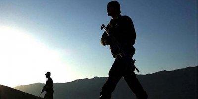 """MSB'den flaş """"Barış Pınarı Harekatı"""" açıklaması"""