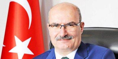 ATO'dan Barış Pınarı Harekâtı'na tam destek