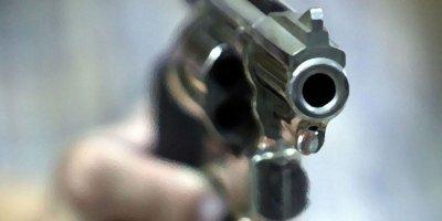 Ankara'da silahlı kavgada 1 kişi yaralandı