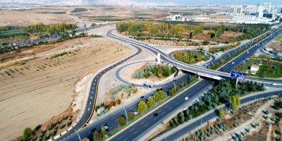 Ankara'a trafiğine alternatif çözümler