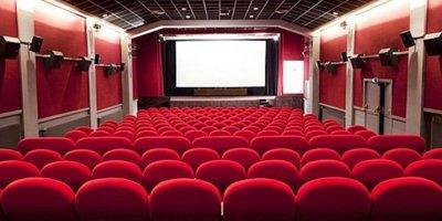 Türk sinemasında yeni döneme girildi