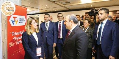 """""""Dijital KOBİ Hareketi"""" başlıyor"""