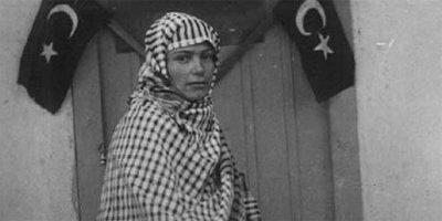 Kadın muhtarlar Ankara'da buluşacak
