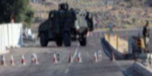 Diyarbakır'da 8 köye yeni yasak geldi