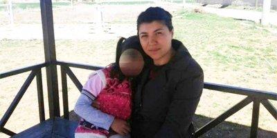Emine Bulut cinayeti davasında gerekçeli karar açıklandı