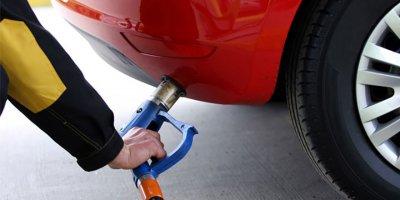 LPG'li araç kullananlar dikkat! Otogaza zam yapıldı
