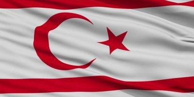 Kıbrıs Rum kesiminden çirkin saldırı