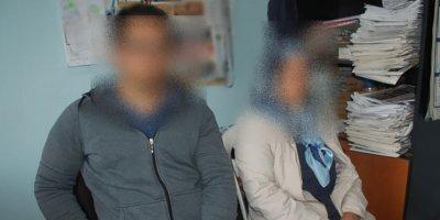 Cinsel istismar mağduru kızın ailesi konuştu