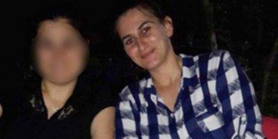 Adana'daki yasak aşk ölümle bitti