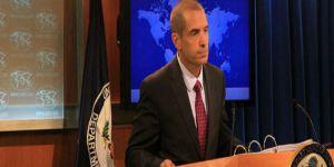 ABD Dışişleri Bakanlığı: FETÖ belgelerini anlamaya çalışıyoruz
