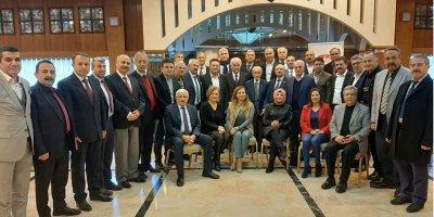 27 Aralık'ta Atatürk'ün Ankara'ya gelişinin 100.yılı coşkuyla kutlanacak
