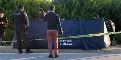Korkunç cinayet: İple boğarak öldürdüler
