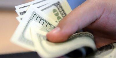 Dolarda hareketlilik! Dolar yükselişe geçti