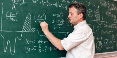 830 Suriyeli öğretmen mi atandı?
