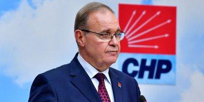 CHP'li Öztrak'tan rüşvet tartışmalarına yanıt