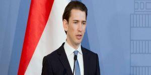 Avusturya Dışişleri Bakanı: Türkiye ödevini yapmalı